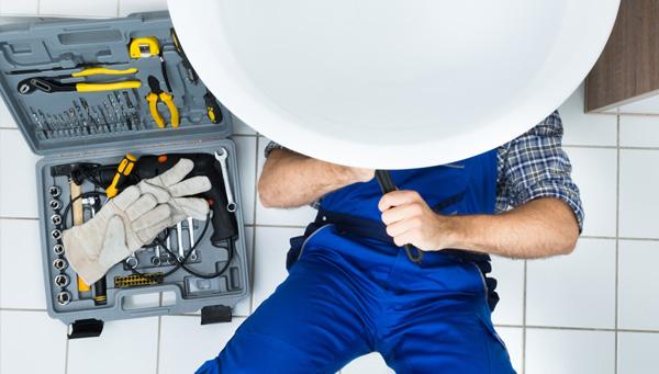Local Plumbers In San Diego Ca San Diego Plumbing Repairs